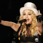 The Unapologetic Madonna Playlist