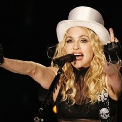 Our Completely Unapologetic Madonna Playlist