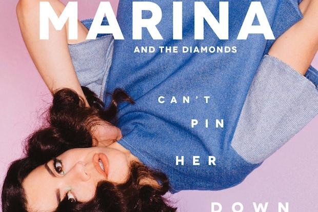 marina-cover-diy