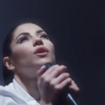 "Marina And The Diamonds Unveils Her ""Forget"" Video"