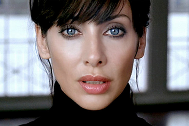 "Natalie Imbruglia's Cover Of Daft Punk's ""Instant Crush"": Listen (And See Her - natalie-imbruglia-photo"