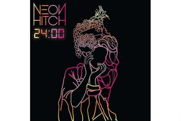 neon-hitch-mixtape-cropped