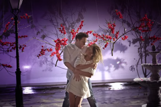 "Olly Murs Goes Through The ""Seasons"" In His Latest Video: Watch"