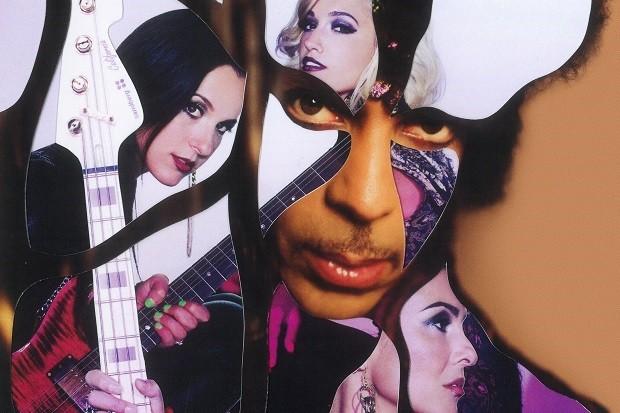 prince-3rdeyegirl-620