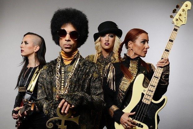 prince-3rdeyegirl-promo