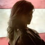 """Rihanna Previews """"American Oxygen"""": Watch"""