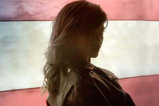 "Rihanna Debuts ""American Oxygen"" In March Madness Commercial: Watch The Preview"