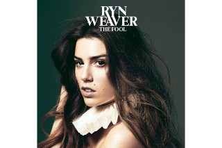 "Ryn Weaver's ""The Fool"" Album: Review Revue"
