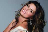 Shania Twain's Summer Tour Will Be Her Last: Morning Mix