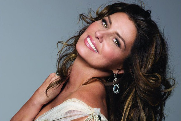 1000  images about Shania twain on Pinterest