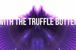 "Nicki Minaj Releases ""Truffle Butter (Feat. Drake & Lil Wayne)"" Lyric Video: Watch"