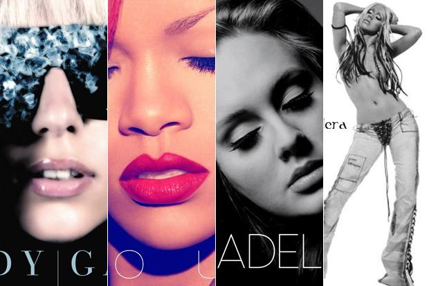 uk-best-selling-albums