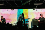 Idolator Takes On SXSW 2015 — Our Recap Of Day Five