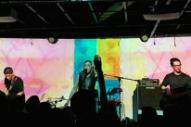 Idolator Takes On SXSW 2015 — Our Recap Of Day Five