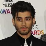 Zayn Malik Speaks After One Direction Departure