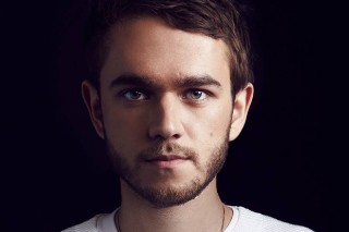 Zedd's 'True Colors' LP Includes Collaborations With Echosmith And Troye Sivan: See The Full Tracklist