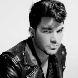 Two New Adam Lambert 'The Original High' Tracks