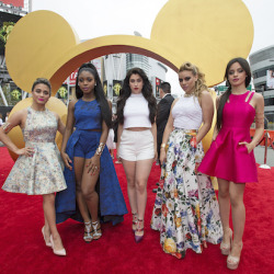 Radio Disney Music Awards:  List Of Winners