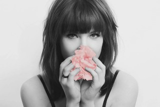 Carly Rae Jepsen Talks About Working With Sia And Dev Hynes On New LP 'E·MO·TION'