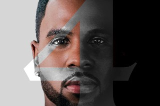 Jason Derulo's 'Everything Is 4′ Album: Review Revue