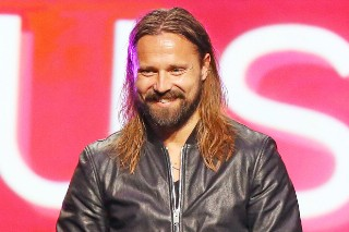 Max Martin Wins Eighth ASCAP Pop Songwriter Of The Year Award: See All The Winners