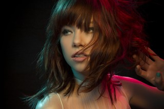 Carly Rae Jepsen Guest Stars On ABC Drama 'Castle': Watch Her Glamorous TV Moment