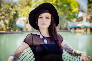 Coachella 2015: Lights Talks Festival Highlights, Indio Sunsets & New Music