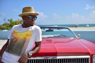 Popping Up: OMI