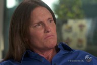 Miley Cyrus, Lady Gaga, Sam Smith And More Tweet In Support Of Bruce Jenner
