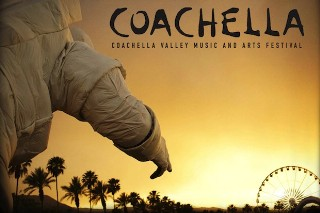 The First Weekend Of Coachella 2015 Is Streaming Live: Watch Now