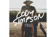 Cody Simpson's 'Free' Album Gets A Release Date: View The Tracklist