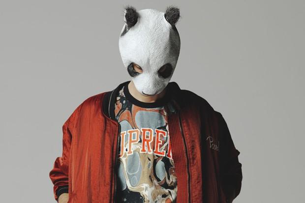 cro-panda-mask-usa