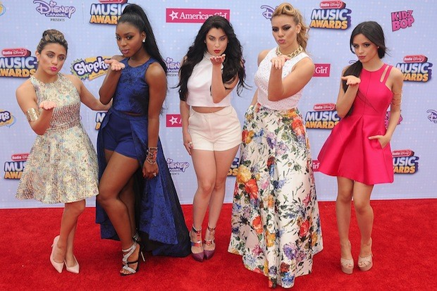fifth-harmony-radio-disney-music-awards-2015