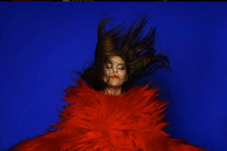 George Maple On Her Upcoming Debut LP, Australian Roots & Thinking Of Music In