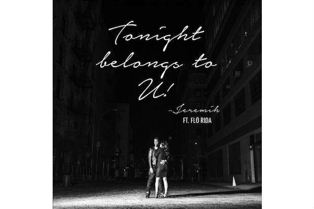 jeremih-tonight-belongs-to-u-single-artwork
