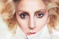 Ryan Murphy Reveals More Details On Lady Gaga's 'American Horror Story' Role
