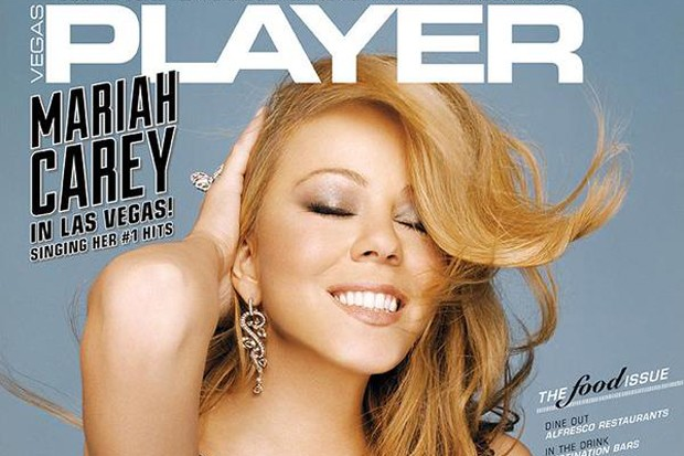 mariah-carey-vegas-player-magazine-1