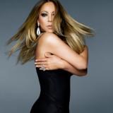 """Pop Perspective: Mariah Carey's """"Infinity"""""""