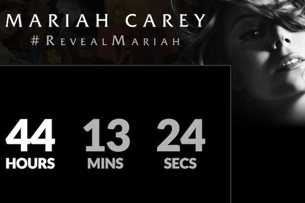 mariah-website-carey-countdown