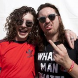 Peking Duk On Coachella And Their US EP