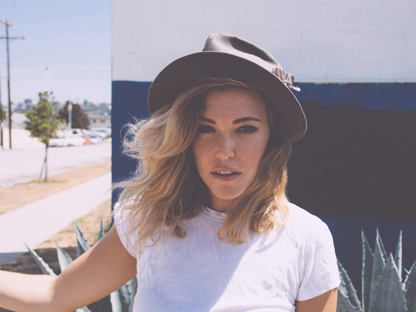 rachel platten talks fight song making a difference and her long road to the top idolator. Black Bedroom Furniture Sets. Home Design Ideas