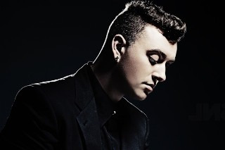 "Sam Smith's ""Lay Me Down"" Gets A Surprisingly Mellow Tiesto Remix: Listen"