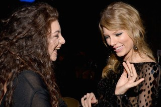 taylor-lorde-laughing