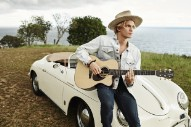 "Cody Simpson Drops Curiously-Titled New Single ""Thotful"": Listen"