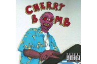 Tyler, The Creator Announces His Third Studio Album: 'Cherry Bomb'