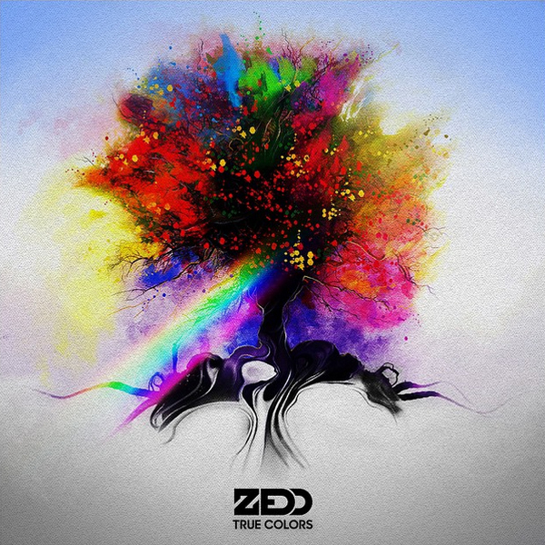 zedd unveils the cover and release date of sophomore lp