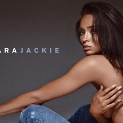 Ciara's 'Jackie': Album Review