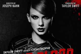 """Taylor Swift Will Debut """"Bad Blood"""" Music Video At 2015 Billboard Music Awards"""