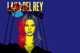 Lana Del Rey Covers Jessica Rabbit On Her Endless Summer Tour: Watch