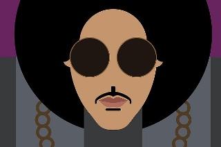 """Prince Debuts New Song """"Baltimore"""": Listen"""